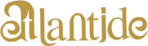 logo Atlantide